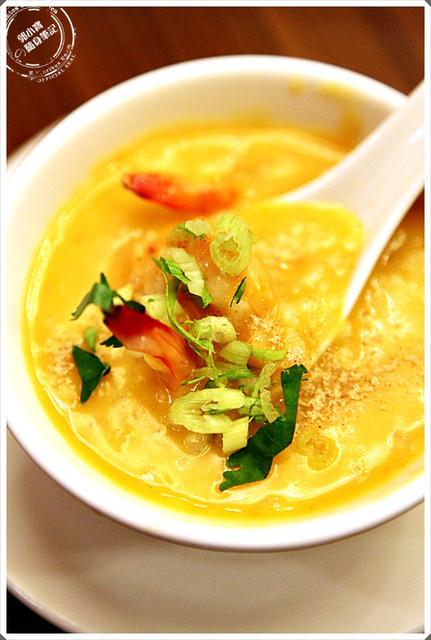翁鄉記潮州砂鍋粥