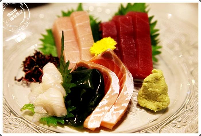 『食記美食。高雄鼓山』極炙原味新日式串場下班聚餐宵夜好 ...