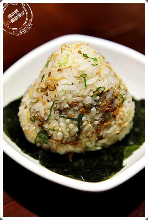 『食記美食。高雄三民』助壽司日本料理還有炒飯跟丼飯供選擇 ...